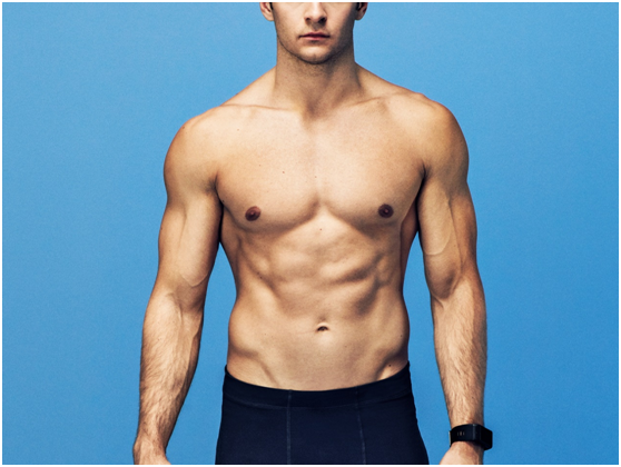 Body Fitness: Tips in Building Lean Muscle for Beginners